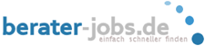 berater-jobs.de